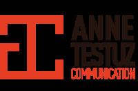 logo-atc_OK_petit